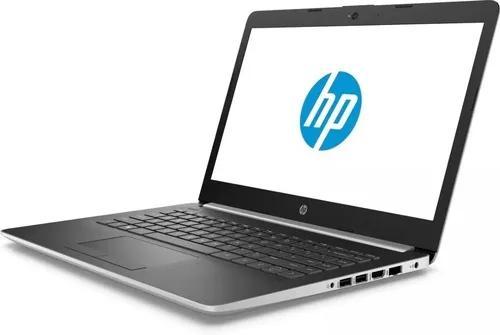 Notebook hp 4gb 2gb equivalente i5 com detalhe