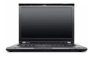 Notebook Thinkpad Lenovo T430 Core I5 8gb S