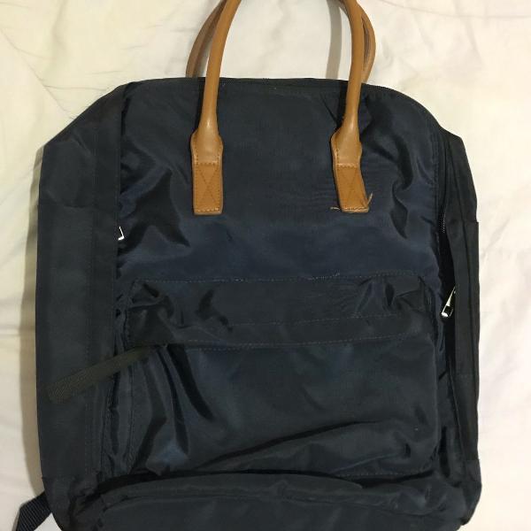 Bolsa/mochila