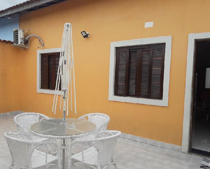 Casa nova em Indaia-ao lado do posto Ipiranga