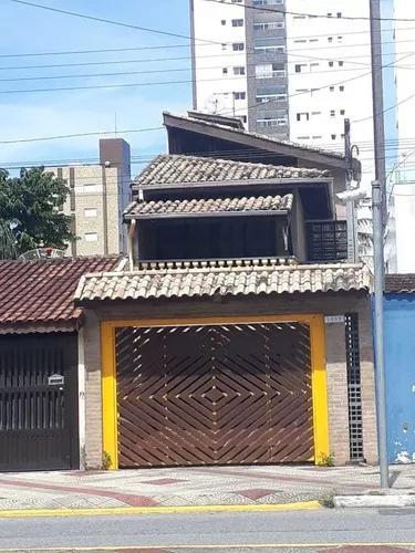 Contatar com a imobiliária 00, centro, mongaguá