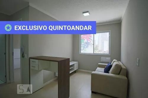 Vila buarque, são paulo centro