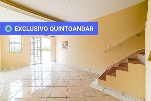 Vila gustavo, são paulo zona norte