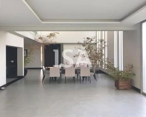 Villa toscana, votorantim