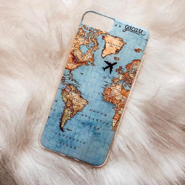 Case iphone 7/8plus