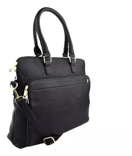 Bolsa pasta maleta executiva f