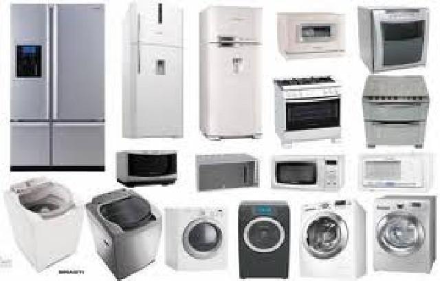 Conserto de refrigeradores em curitiba