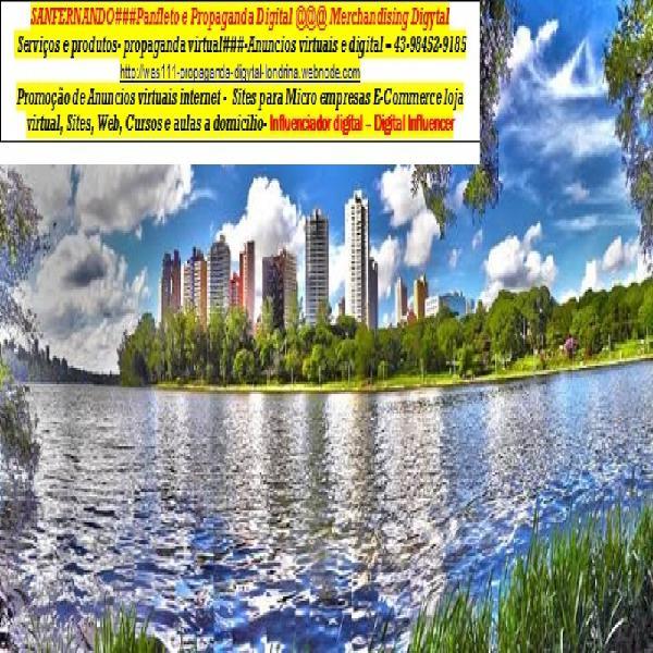 Maringa*londrina###konsultsanfer-coaching###auditoria,consul