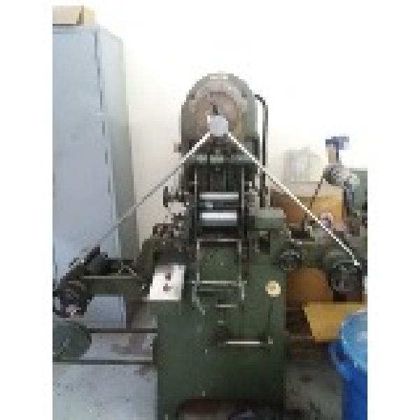 Maquina de batida- batidinha