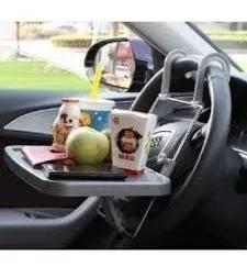 Suporte mesa para notebook para carro mesinha multifuncional