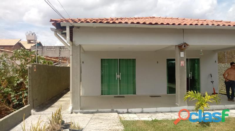Excelente casa no Serra Nobre em Gravatá PE
