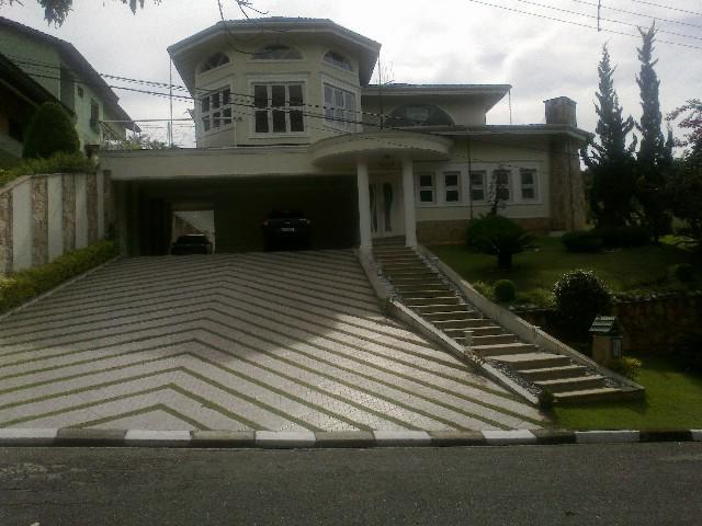 imobiliária em Atibaia