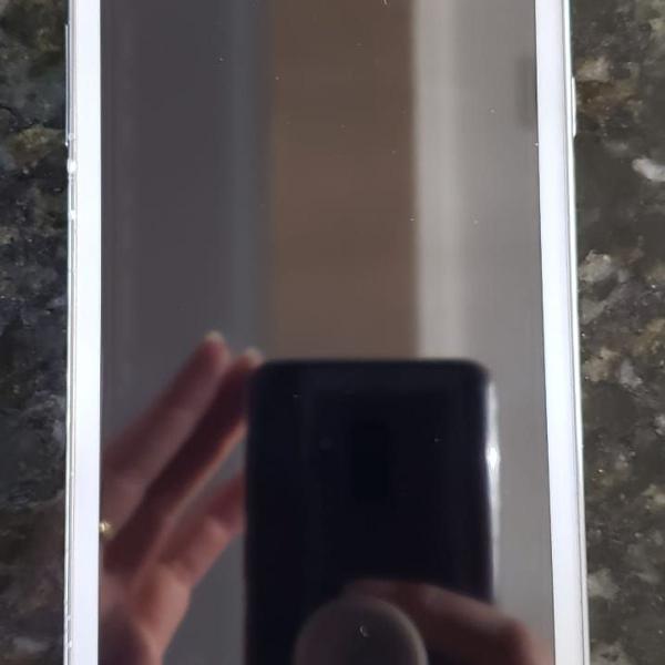 Samsung galaxy gran duos i9082 dual chip - android 4.1, 8mp