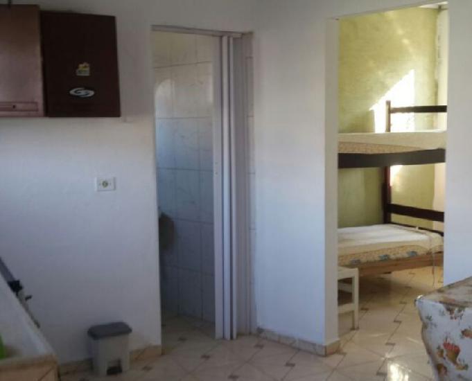 Casa 2 dorms.em Sao Paulo Guarulhos SP