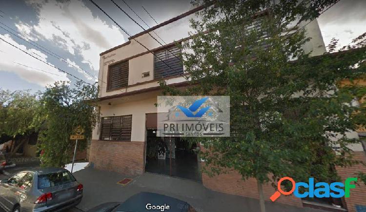 Prédio para alugar, 1454 m² por r$ 26.000,00/mês - cambuci - são paulo/sp