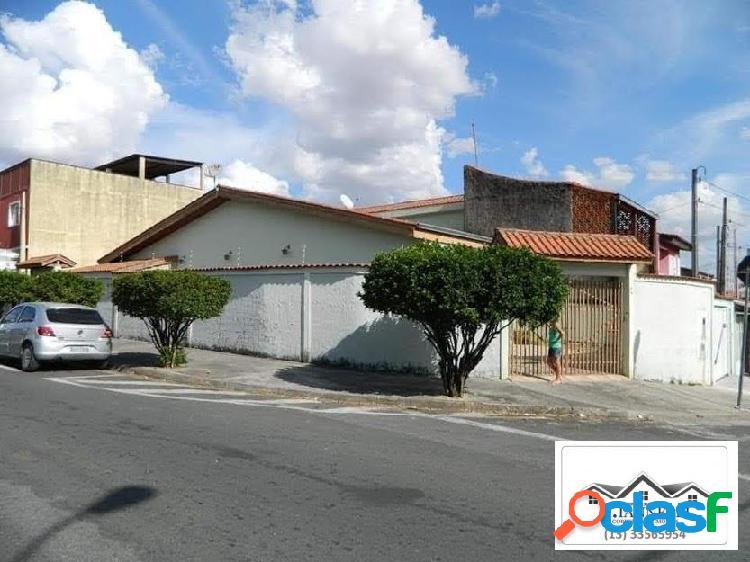 Boa casa térrea para venda ou troca em sorocaba, bairro promissor.cód:2830