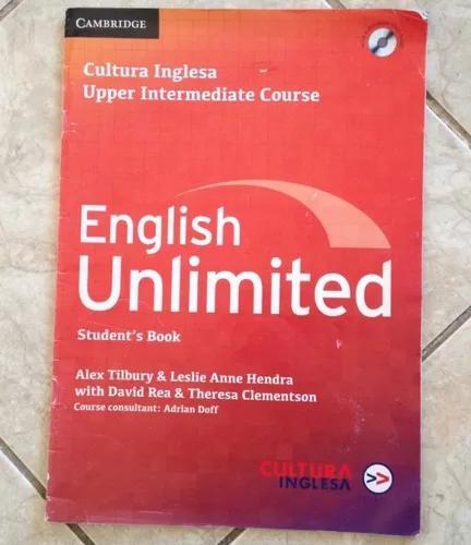 Aula particular. inglês, geografia e história.