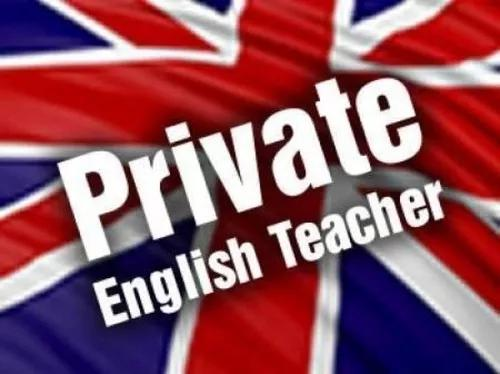 Aulas particulares de inglês online! dinamismo e fluência!