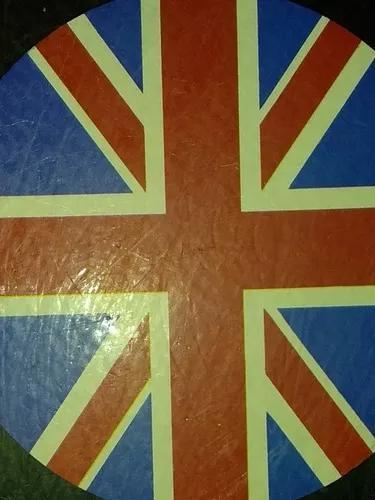 Aulas particularesde inglês e al