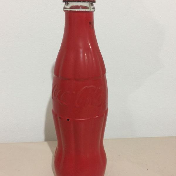 Coca cola 2005 argentina