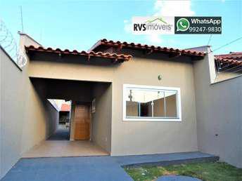 Casa com 2 quartos à venda no bairro vila maria, 90m²