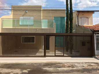 Casa com 4 quartos à venda no bairro guara ii, 350m²