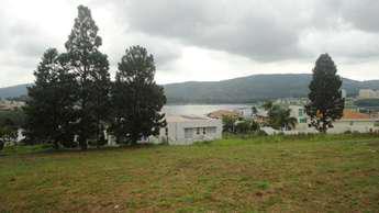 Lote em condomínio à venda no bairro alphaville - lagoa