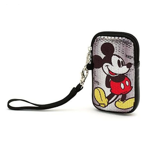 Mickey capa / case para iphone, smartphone e galaxy disney