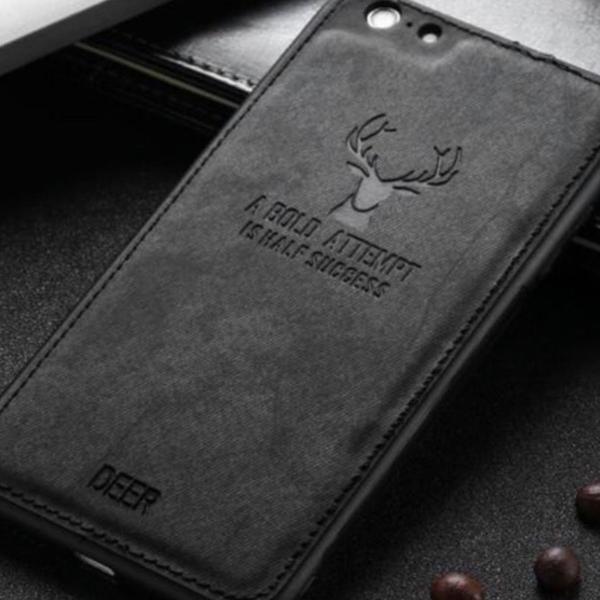 Capinha / case para iphone 7 e 8