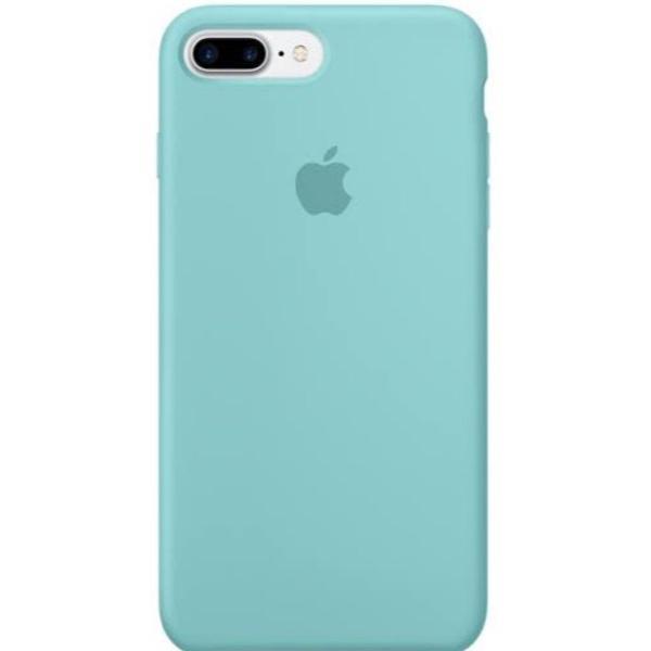 Case apple iphone 7/8 plus