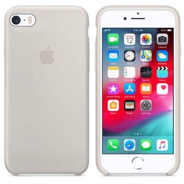Case iphone se/5/5s
