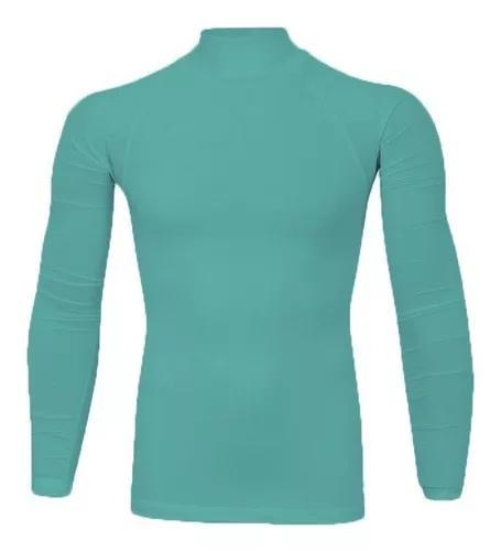 Camisa camiseta proteção solar frio motociclismo uv-50