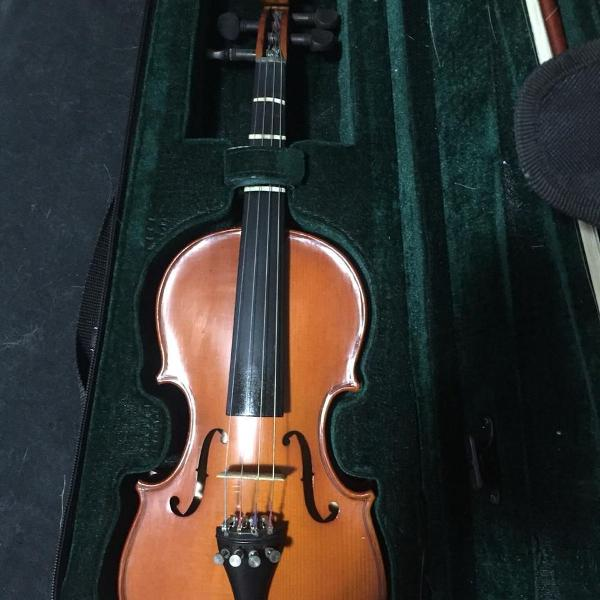 Violino original michael 1/4