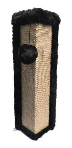 2 arranhador canto de sofá e parede para gatos cat carpete