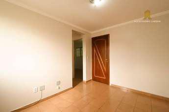 Apartamento com 2 quartos para alugar no bairro guará i,