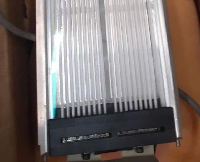 Banco de lâmpadas de apagamento cr kodak e vita