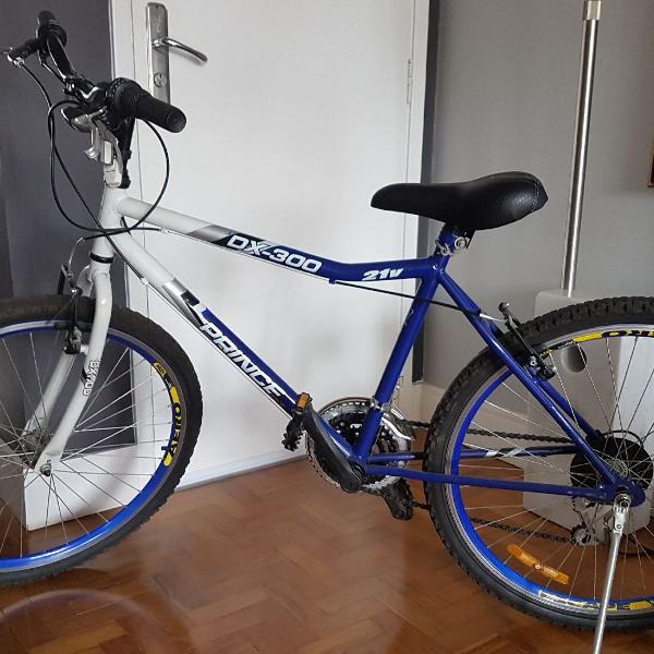 Bike prince dx-300 21v