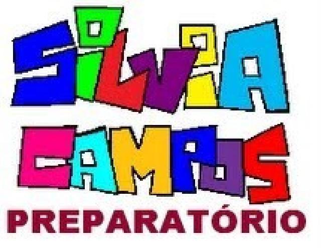 English e-lessons e preparatório