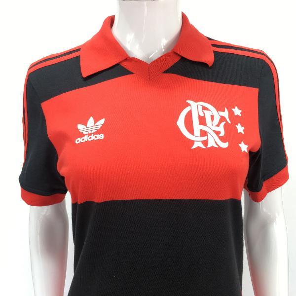 Flamengo camisa original camiseta adidas mengo raridade