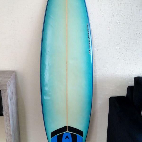 "Prancha surf 5""11"""