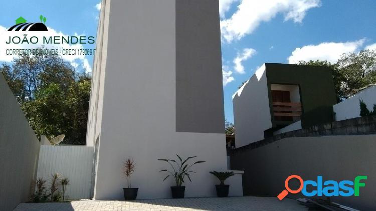 Apartamentos novos à venda no jd. são felipe-programa minha casa minha vida