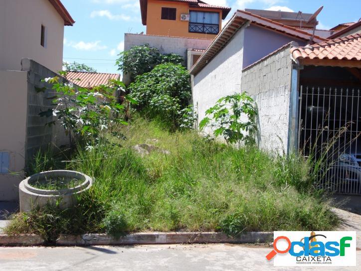 terreno a venda em Ibiúna