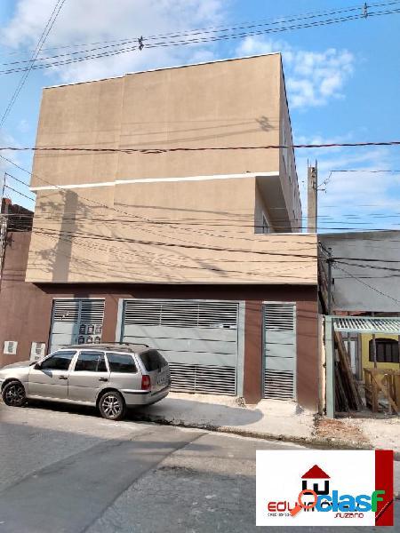 Casa residencial / parque piratininga / itaquaquecetuba.