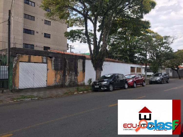 Casa residencial / Vila Costa / Suzano.