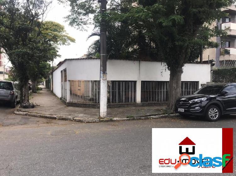 Casa residencial / Vila Costa / Suzano. 1