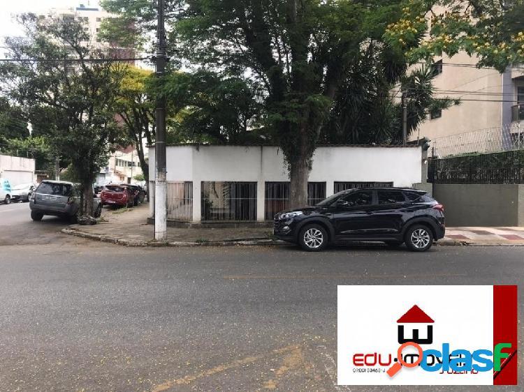 Casa residencial / Vila Costa / Suzano. 2
