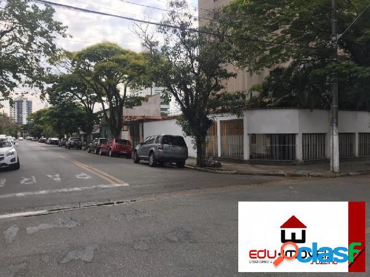 Casa residencial / Vila Costa / Suzano. 3