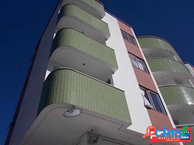 Apartamento de 02 dormitórios, Venda, Bairro Picadas do Sul, São José, SC 1
