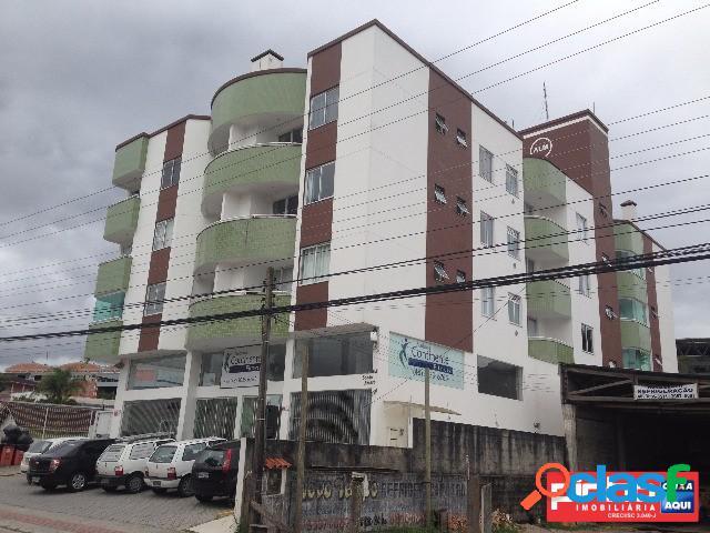 Apartamento de 02 dormitórios, Venda, Bairro Picadas do Sul, São José, SC 2