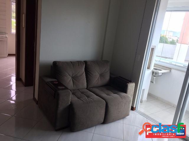 Apartamento de 02 dormitórios, Venda, Bairro Picadas do Sul, São José, SC 3